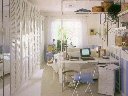Ремонт однокомнатной квартиры фото дизайн