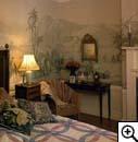 Дизайн интерьера, роспись стен, декупаж, вязание и многое другое от.