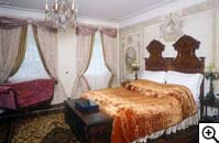 http://www.alta-d.ru/encyclopedia/design/f5-04-00062/m17.jpg