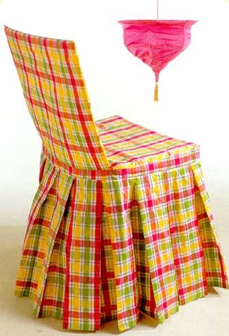 Как сшить чехол на детский стул своими руками пошаговая инструкция 81