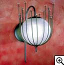 http://www.alta-d.ru/encyclopedia/things/f5-01-00030/m11.jpg
