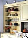 так выглядит кухня моей мечты.